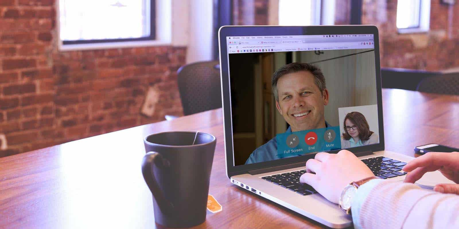 Virtual Dental Appointments at Kremer Dental Care