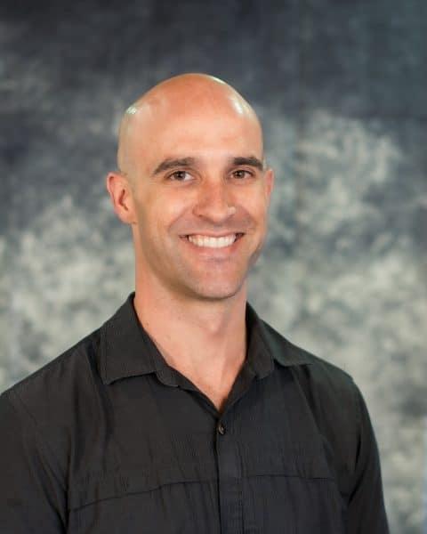 Dr. Kevin McKinney - Kremer Dental Care
