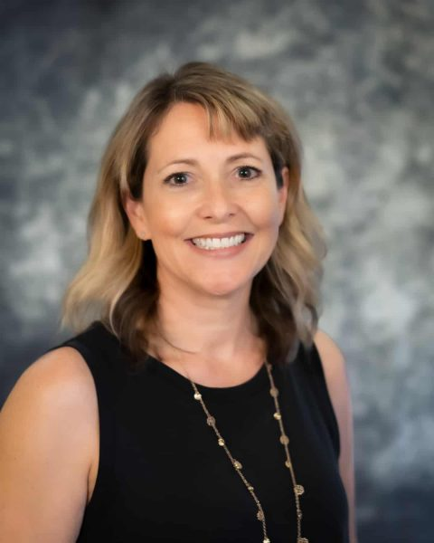 Stephanie - RHD - Kremer Dental Care